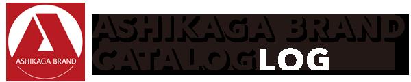 ASHIKAGA BRAND