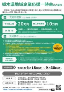 栃木県地域企業応援一時金のご案内 (2)のサムネイル