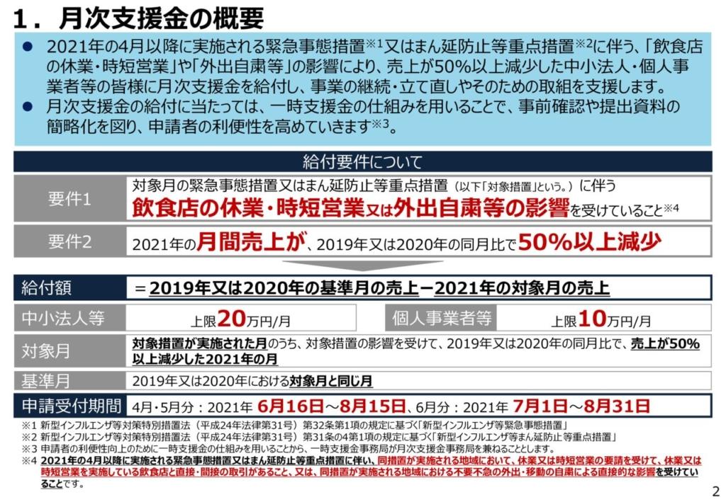 getsujishien (0603)-3のサムネイル
