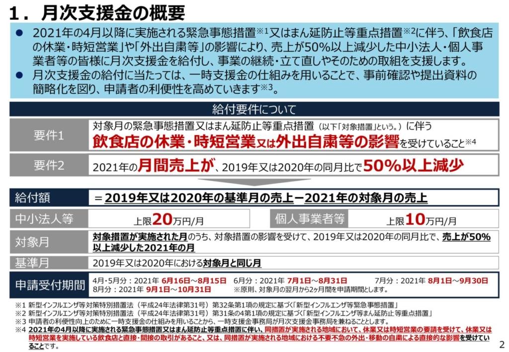 getsujishien(0713)-3のサムネイル